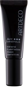 Artdeco Pure Minerals основа под сенки за очи