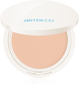 Artdeco Sun Protection podkład w kompakcie SPF50