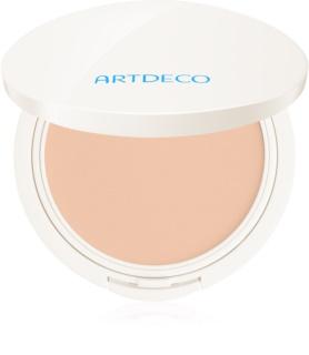 Artdeco Sun Protection podkład w kompakcie SPF 50