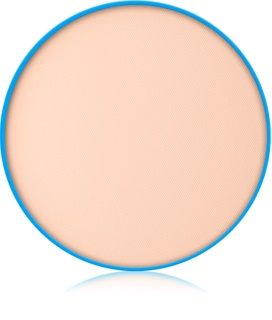 Artdeco Sun Protection Powder Foundation Sun Protection Powder Foundation Refill kompaktni tekući puder zamjensko punjenje SPF 50