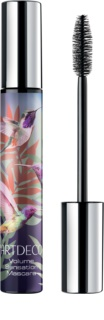 Artdeco Beauty of Nature Mascara für Volumen