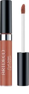 Artdeco Full Mat Lip Color Long-Lasting Matte Liquid Lipstick