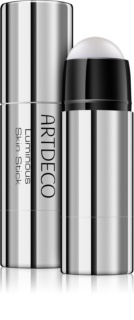 Artdeco Luminous Skin Stick