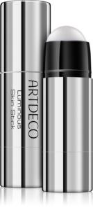 Artdeco Luminous Skin Stick caneta branqueadora