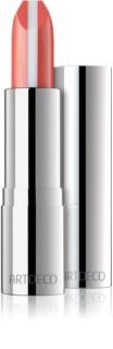 Artdeco Hydra Care Lipstick hidratantni ruž za usne
