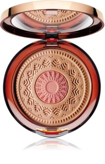 Artdeco Savanna Spirit Bronzing Blush