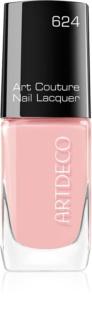 Artdeco Art Couture Nail Lacquer лак для нігтів