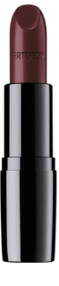 Artdeco Perfect Color Lipstick Voedende Lippenstift