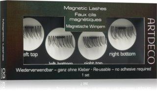 Artdeco Magnetic Lashes  Magnetic Lashes