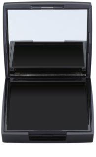 Artdeco Art Couture кутия за декоративна козметика