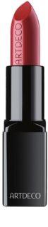 Artdeco Art Couture Lipstick Läppstift