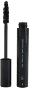 Artdeco Mascara Art Couture Lash Volumizer Volume, Lenght And Separation Mascara