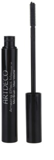 Artdeco Mascara Amazing Effect Mascara Mascara For Volume