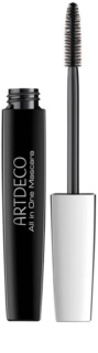 Artdeco All in One Mascara für Volumen