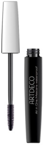 Artdeco Mascara All in One Waterproof riasenka