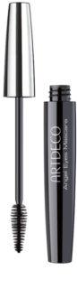 Artdeco Angel Eyes Mascara підкручуюча подовжуюча туш для вій «віртуоз»