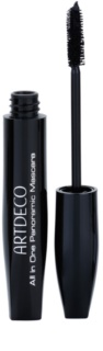 Artdeco All In One Panoramatic Mascara Mascara For More Volume