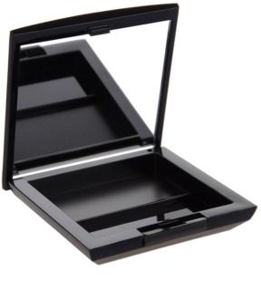 Artdeco Beauty Box Trio estojo para cosmética decorativa