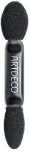 Artdeco Brush kétoldalú applikátor a szemhéjfestékekhez mini