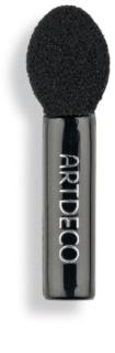 Artdeco Brush aplikator cieni do powiek mini