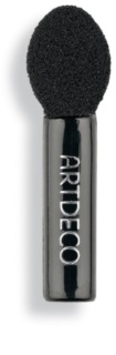 Artdeco Brush Eyeshadow Applicator Mini