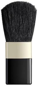Artdeco Brush Small Blush Brush