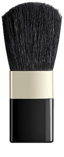Artdeco Blusher Brush brocha pequeña para colorete