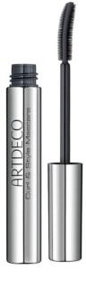 Artdeco Mascara Curl and Style Mascara For Volume