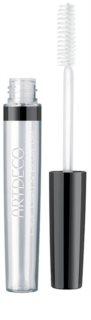 Artdeco Mascara Clear Lash and Brow Gel прозорий фіксуючий гель для вій та брів