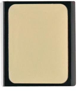 Artdeco Camouflage Cream vodootporna krema za prekrivanje za sve tipove kože