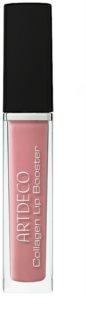 Artdeco Special Lip Care Collagen Lip Booster szájfény tengeri kollagénnel