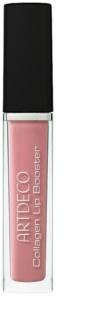 Artdeco Special Lip Care Collagen Lip Booster Lippgloss mit  Meereskollagen