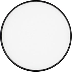 Artdeco Cover & Correct transparentny puder kompaktowy napełnienie