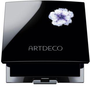 Artdeco Crystal Garden кутия за декоративна козметика