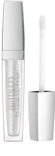 Artdeco Crystal Garden блясък за устни с мокър ефект