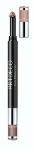 Artdeco Eye Designer Applicator Double-Sided Applicator Pencil for Eyeshadows