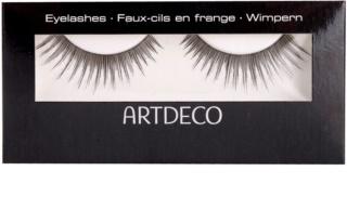 Artdeco False Eyelashes изкуствени мигли