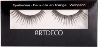 Artdeco False Eyelashes False Eyelashes