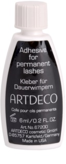 Artdeco False Eyelashes lepidlo na permanentní řasy