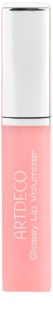 Artdeco Glossy Lip Volumizer Lip Gloss with Plumping Effect