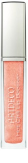 Artdeco Hot Chili Lip Booster gloss brilhante  para dar volume