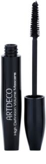 Artdeco High Definition Volume Mascara Mascara For More Volume And Turning Algae