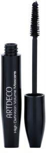 Artdeco High Definition Volume Mascara riasenka pre väčší objem a natočenie rias
