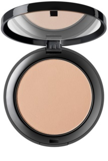 Artdeco High Definition Compact Powder jemný kompaktní pudr