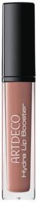 Artdeco Hydra Lip Booster gloss com efeito hidratante