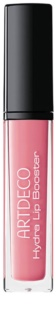 Artdeco Hydra Lip Booster Lip Gloss with Moisturizing Effect