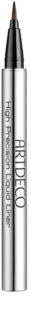 Artdeco Liquid Liner High Precision delineador líquido