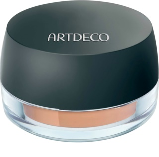 Artdeco Hydra Make-up Mousse hidratantni pjenasti puder