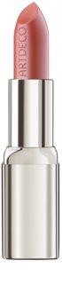 Artdeco High Performance Lipstick rúzs a telt ajkakért