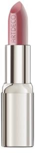 Artdeco High Performance Lipstick rúž pre plné pery